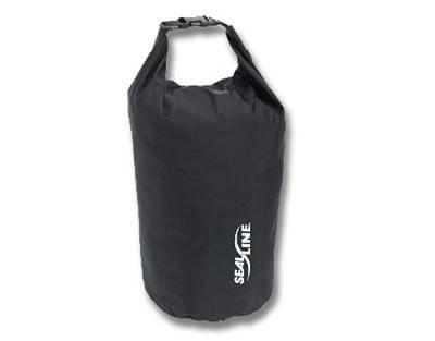 SealLine-Baja-Dry-Bag