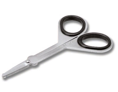 Seki Nostril Scissors