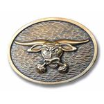 Bronze-Belt-Buckle-92019-OS