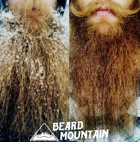 Beard-Mountain-Beard-Potion-63776-OG
