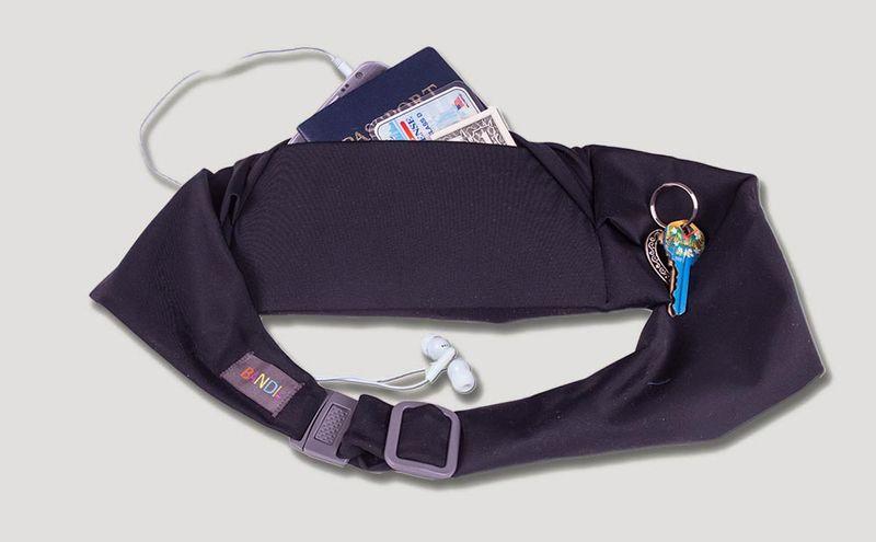 BANDI®-Large-Pocket-Belt-9001