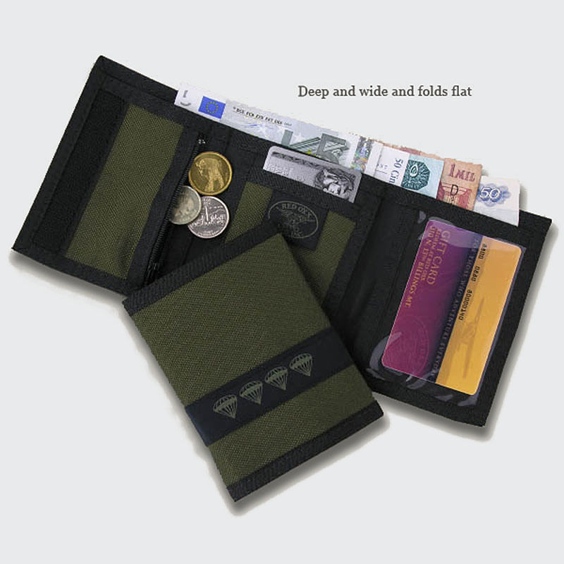 Rigger-Wallet-91025-Amethyst