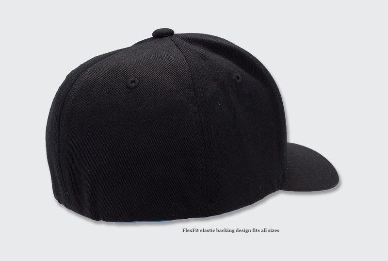 Red-Oxx-RR-Patch-Flexfit-Hat-92037-LXL