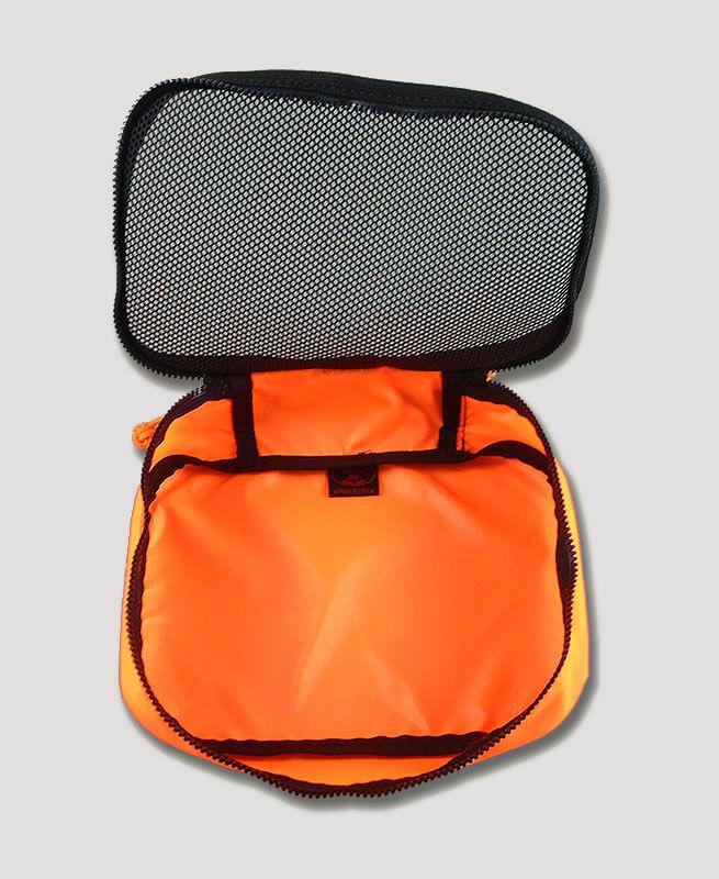 Armadilla-Small-Packing-Cube-92034