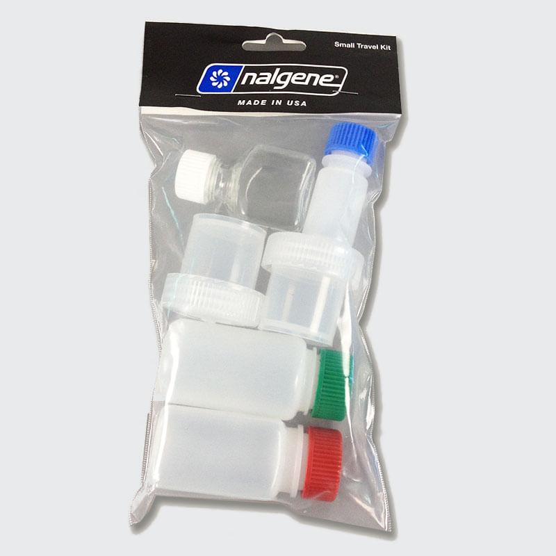 Nalgene-Travel-Kit-Small packaging