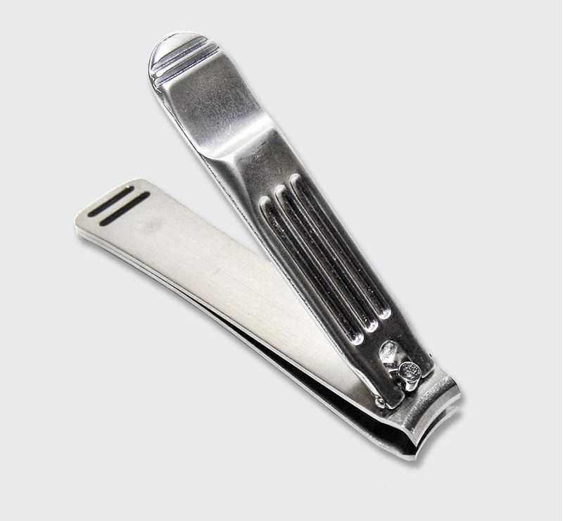 Seki-Edge-Toenail-Clippers-701433