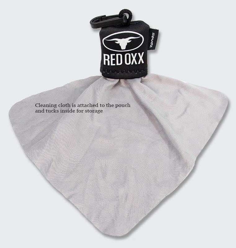 Spudz-Classic-Microfiber-Cloth-99464
