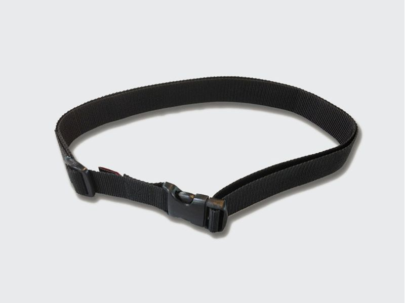 Luggage-Compression-Strap-92023