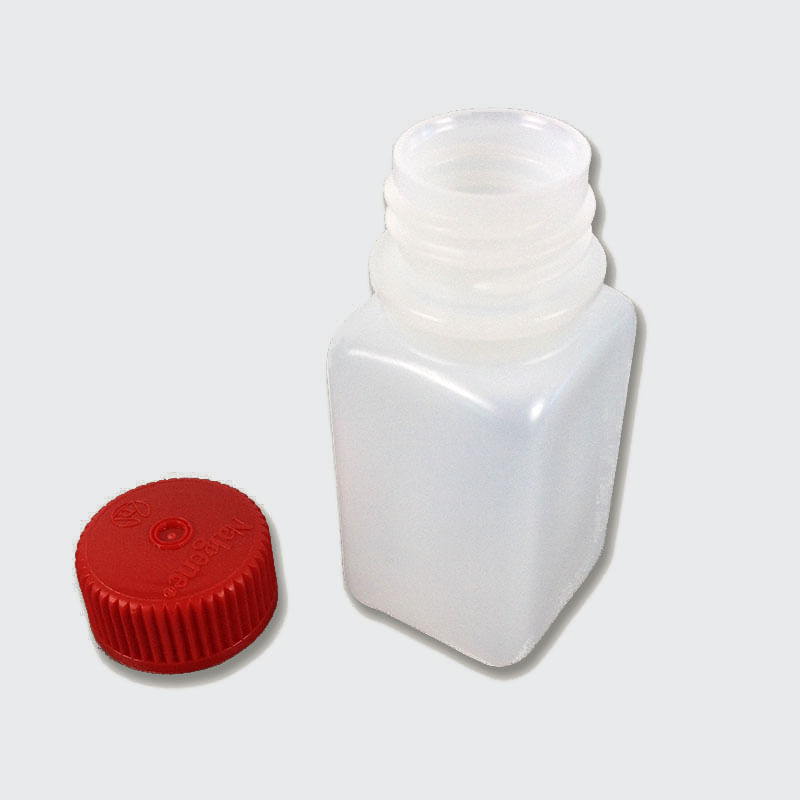 Nalgene 2 ounce bottle