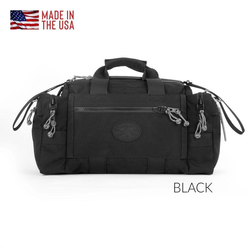 Safari-Beanos-Bag-PR4-91030-Black