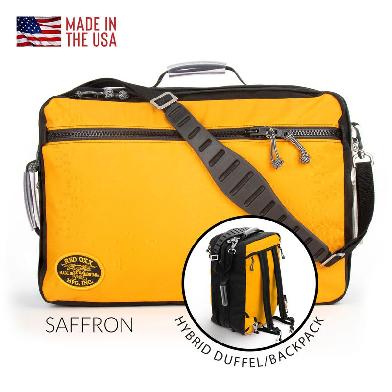 Sky-Train-91019-Saffron