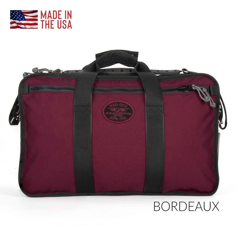 Air-Boss-91018-Bordeaux