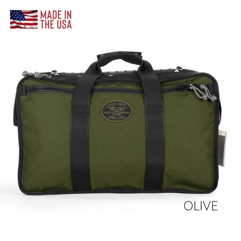 Air-Boss-91018-Olive