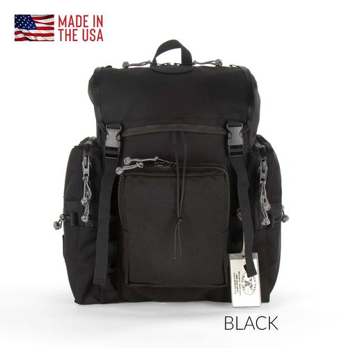 C-ruck Carry-on Rucksack