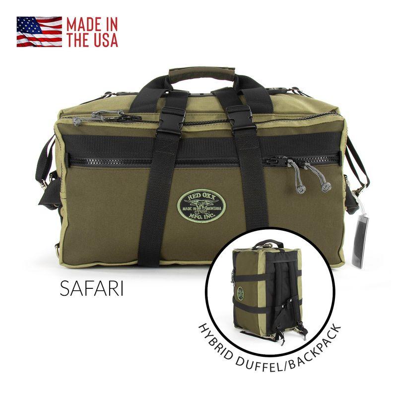 Tres-Hombres-91017-Safari