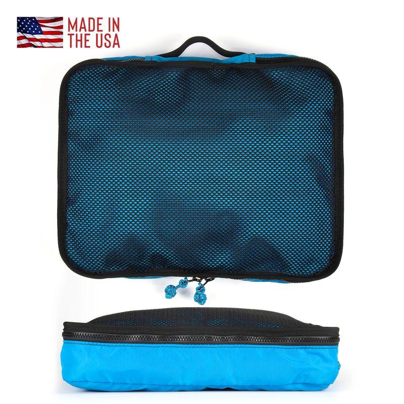 Kingfisher-Large-Packing-Cube-92031