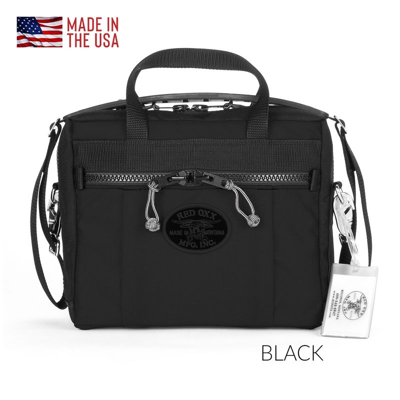 Micro-Manager-91097-Black