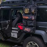 Side-view-jeep-tent-big-bull-rollup-1500x1500