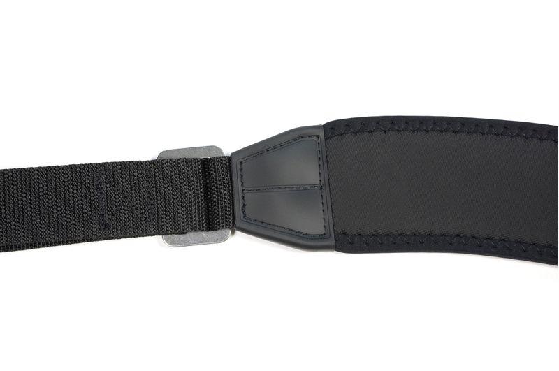 Soft Neoprene Slip Resistant Padding