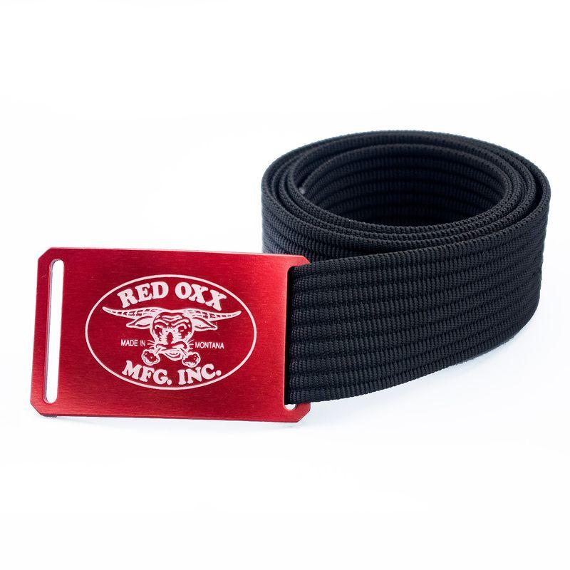 Red-Oxx-Logo-Belt-by-Grip6