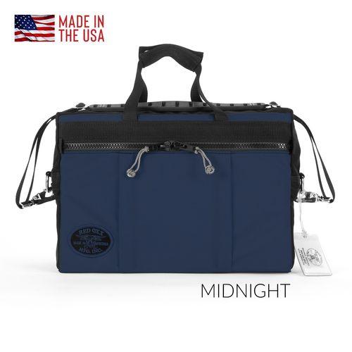 CPA Laptop Briefcase