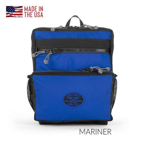 K-12 Kat Pack Backpack