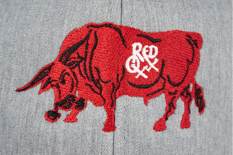 Red-Oxx-Bull-Trucker-Hat-Woodcut