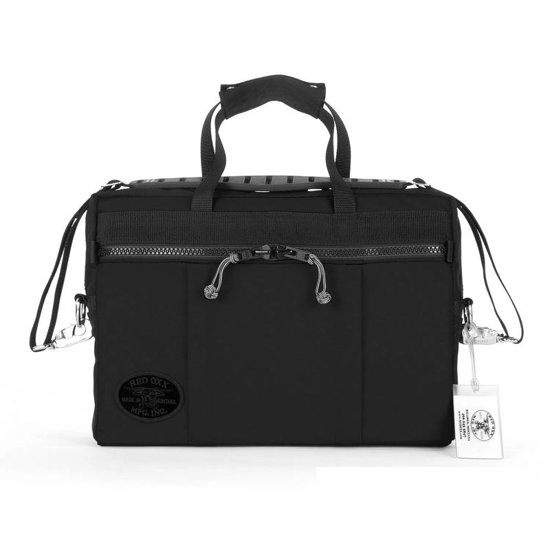 Red-Oxx-CPA-Laptop-Briefcase-in-Black