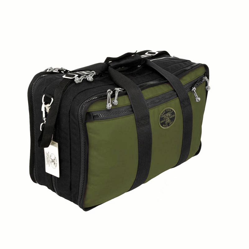 Red-Oxx-Air-Boss-One-Bag-Carry-in-Olive