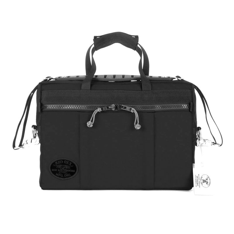 Red-Oxx-Metro-Laptop-Briefcase-in-Black