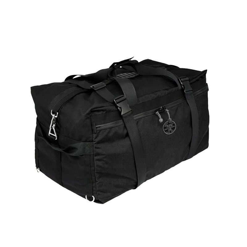 Red-Oxx-Big-Oxx-Expedition-Series-Cargo-Bag-in-Black