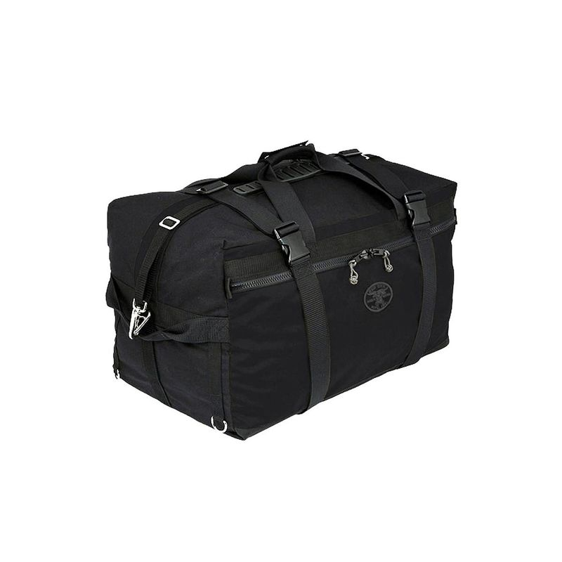 Red-Oxx-Sherpa-Jr.-Expedition-Series-Cargo-Bag-in-Black