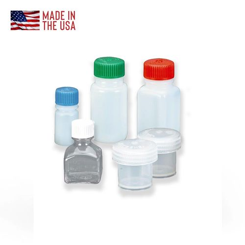 Nalgene Travel Bottles Kit