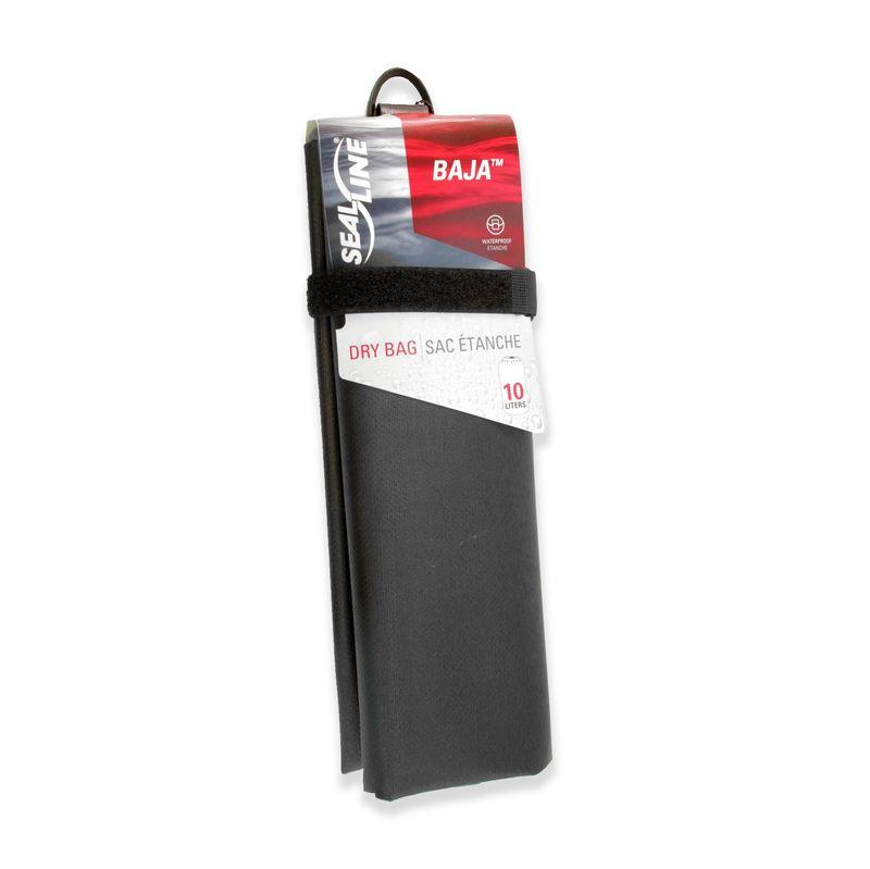 SealLine-Baja-Dry-Sack-Packaging