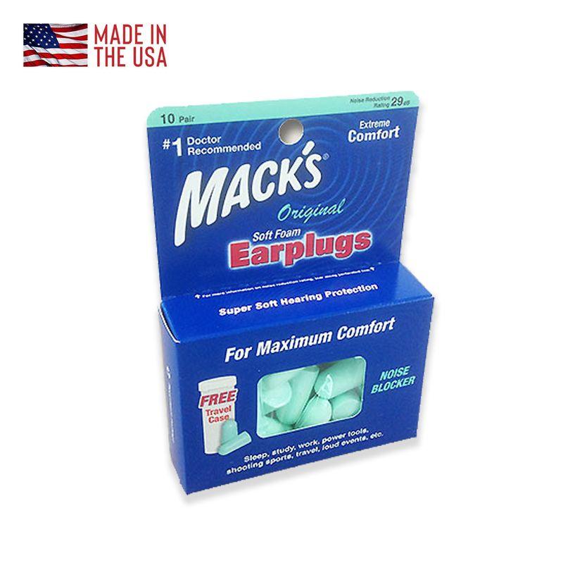 Mack-s-Original-Earplugs-10-Pack