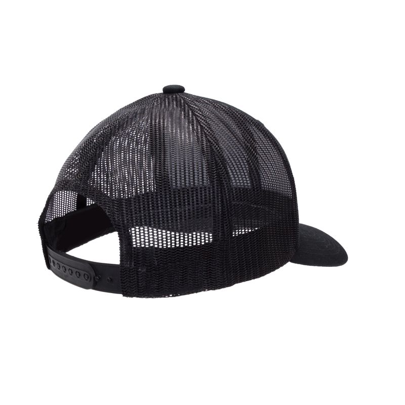 Red-Oxx-Patch-Trucker-Hat-mesh-will-keep-cool-and-fits-any-head