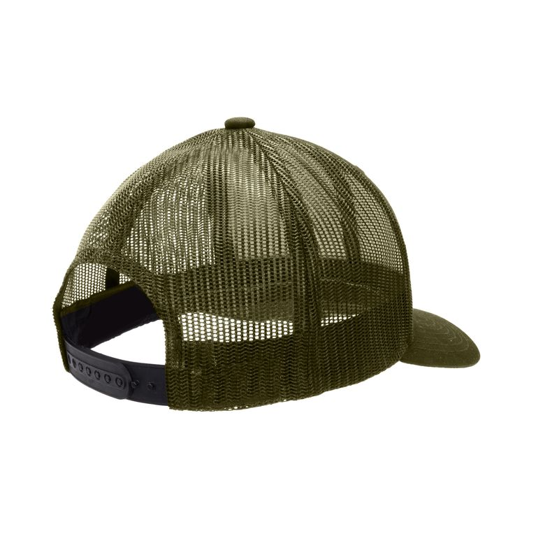 Red-Oxx-Green-Patch-Mesh-Hat-keeps-your-head-cool-and-fits-all