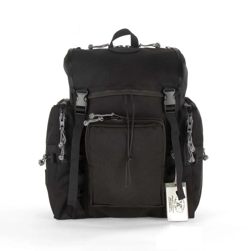 Red-Oxx-C-Ruck-Carry-on-Rucksack-in--Black