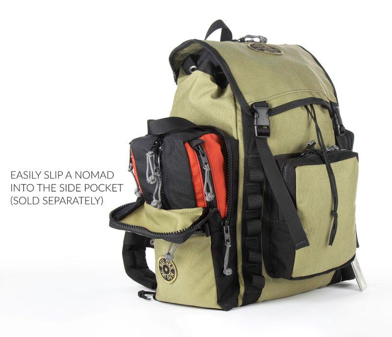 Red-Oxx-C-ruck---Nomad-in-side-pocket