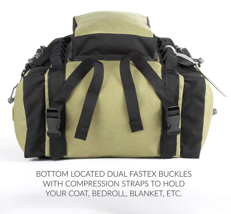 Red-Oxx-C-ruck---Bottom-with-Fastex