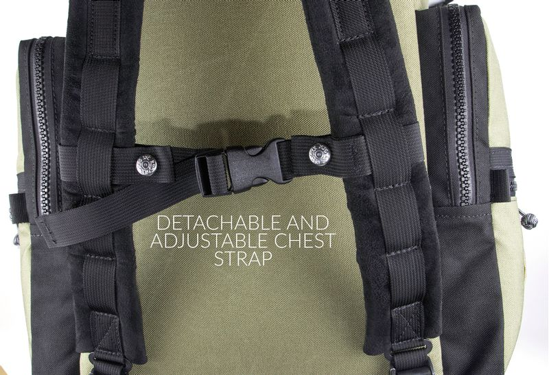 Red-Oxx-C-ruck---Chest-strap