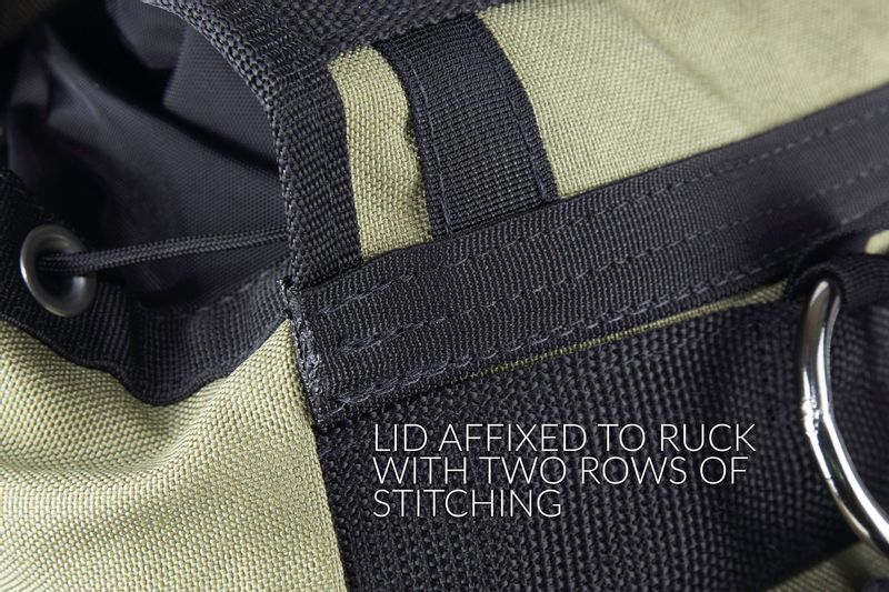 Red-Oxx--C-ruck---Lid-attachment-point