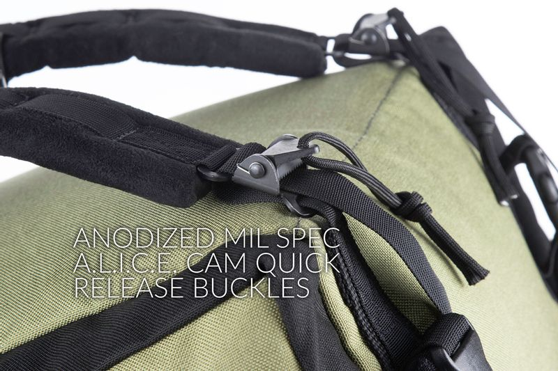 Red-oxx-C-ruck---Ruck-clip