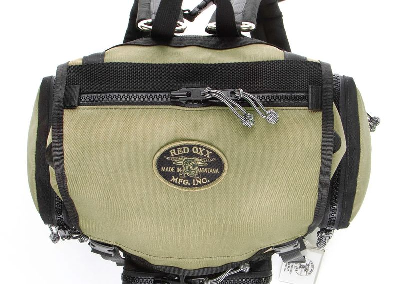 Red-Oxx-C-ruck-Rucksack-top-flap