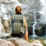 Red-Oxx-C-Ruck-Rucksack-will-get-you-there-and-back