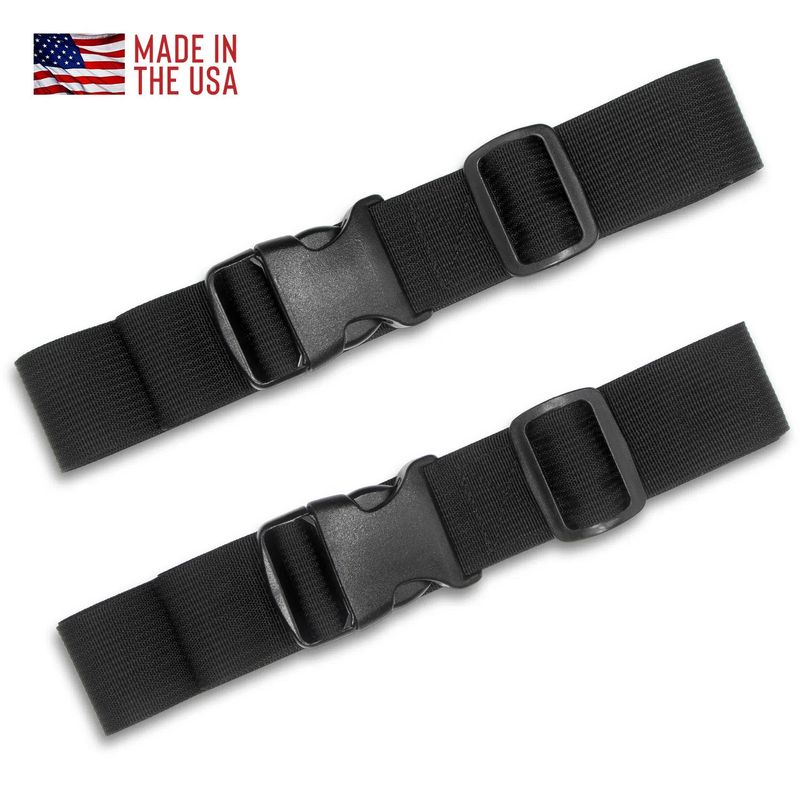 Red-Oxx-Luggage-Compression-Strap-2-pack