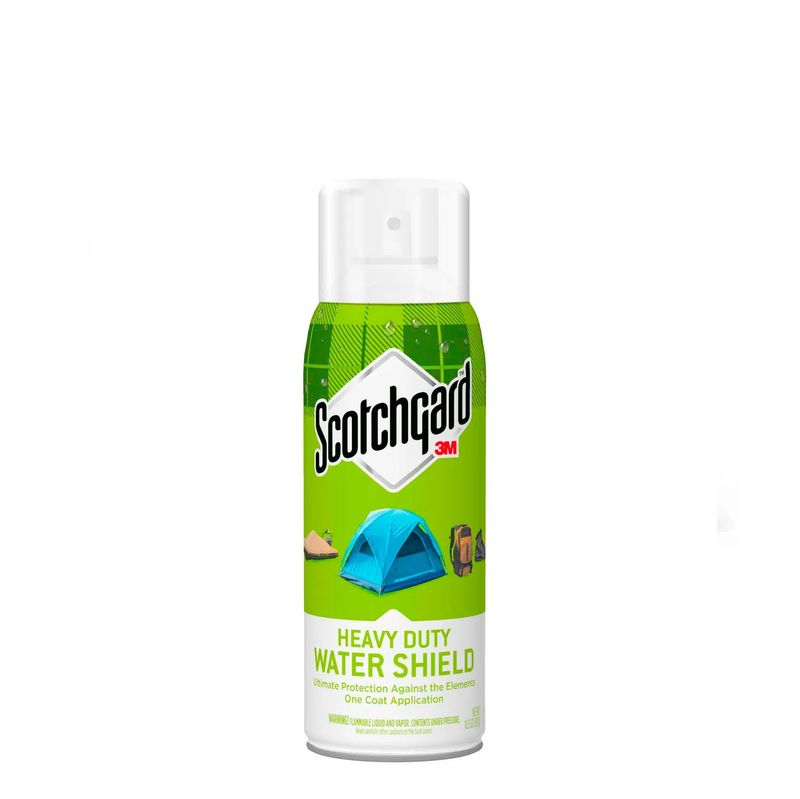 Scotchgard-Heavy-Duty-Water-Shield