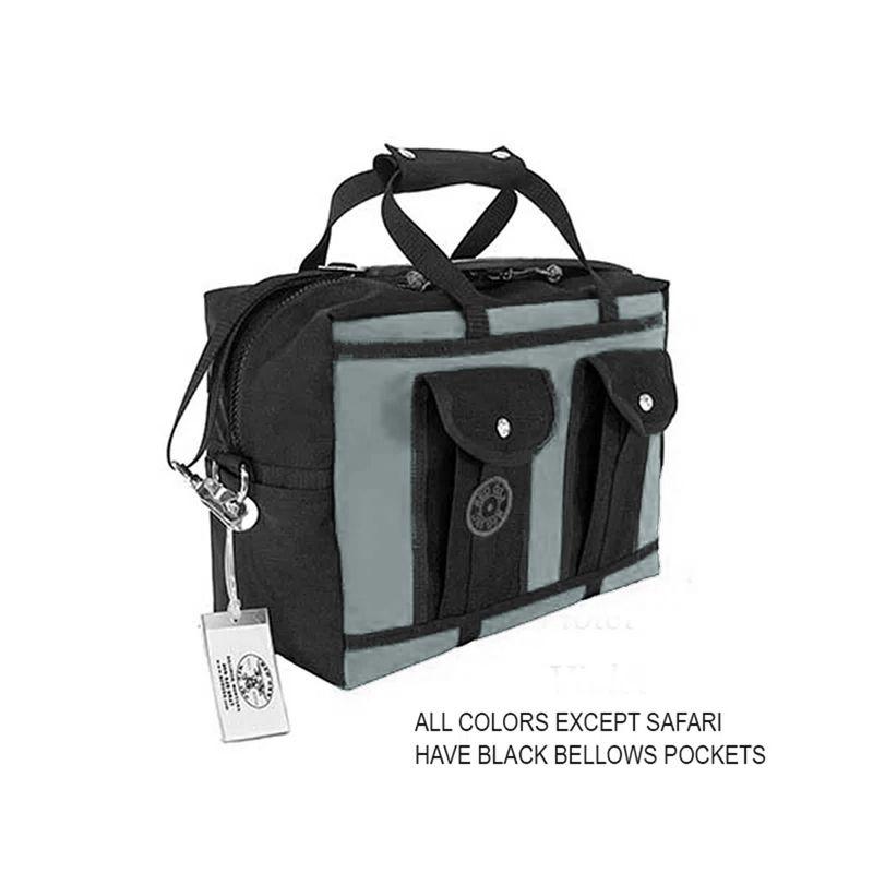 Red-Oxx-CPA-Laptop-Briefcase-Bellows-Pockets