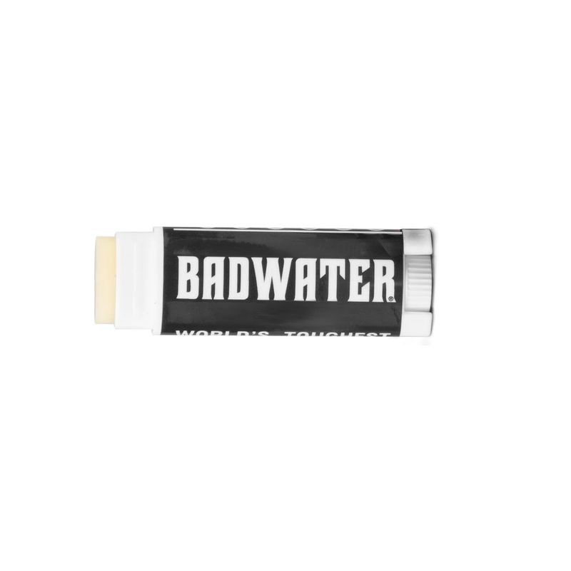 Badwater-Lip-Balm-Dessert-Shimmer-Octotillo
