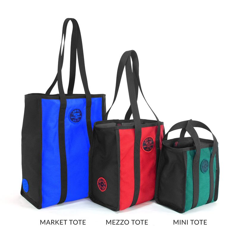 Red-Oxx-Shopping-Totes-come-in-3-sizes